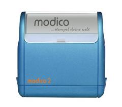 Modico2