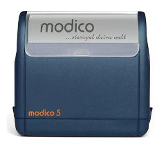 Modico5