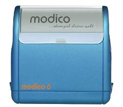 Modico6