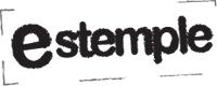 estemple logo